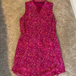 Apt 9 dress with pockets